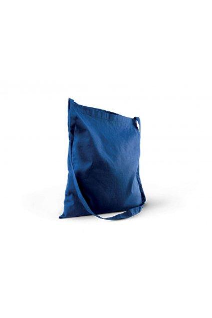 Bavlněná taška přes rameno SHOPPER