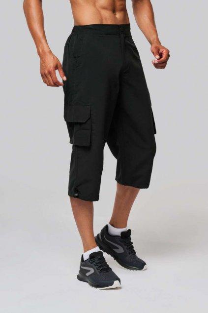Pánské 3/4 kalhoty Proact