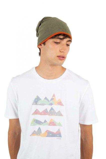 Pletená čepice BEANIE