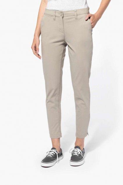 Dámské kalhoty Kariban