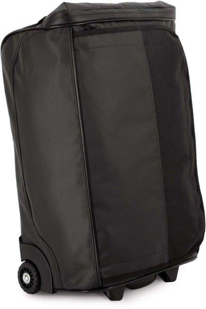 Příruční cestovní taška na kolečkách BACKLINE