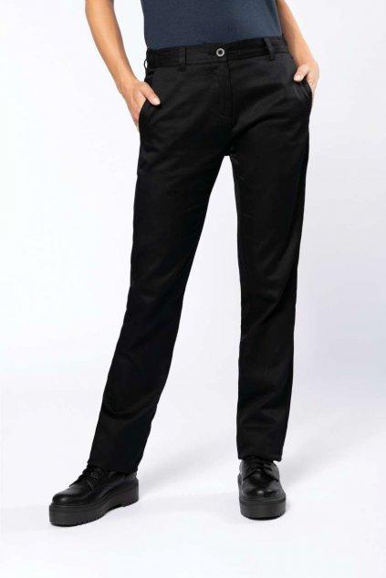 Dámské kalhoty Designed To Work