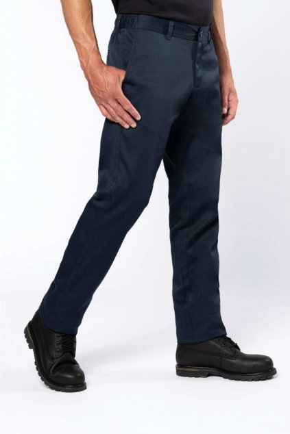 Pánské kalhoty COIN