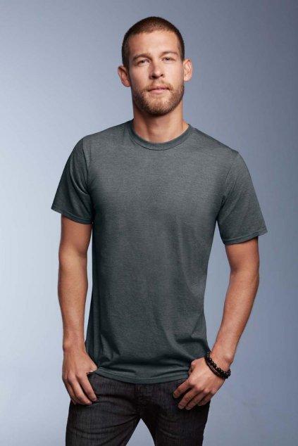 Pánské tričko ECO Anvil