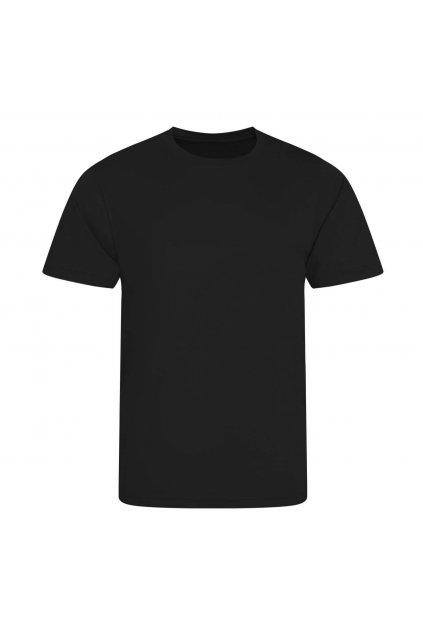 Unisex sportovní tričko COOL SMOOTH