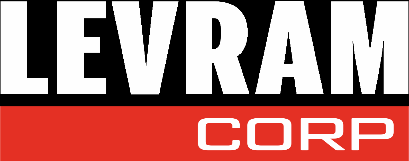 LevramCorp