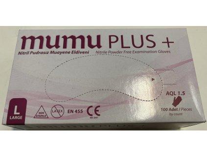 Mumu4