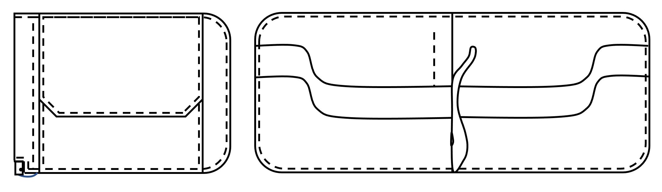 penezenka-dolarovka-vektor