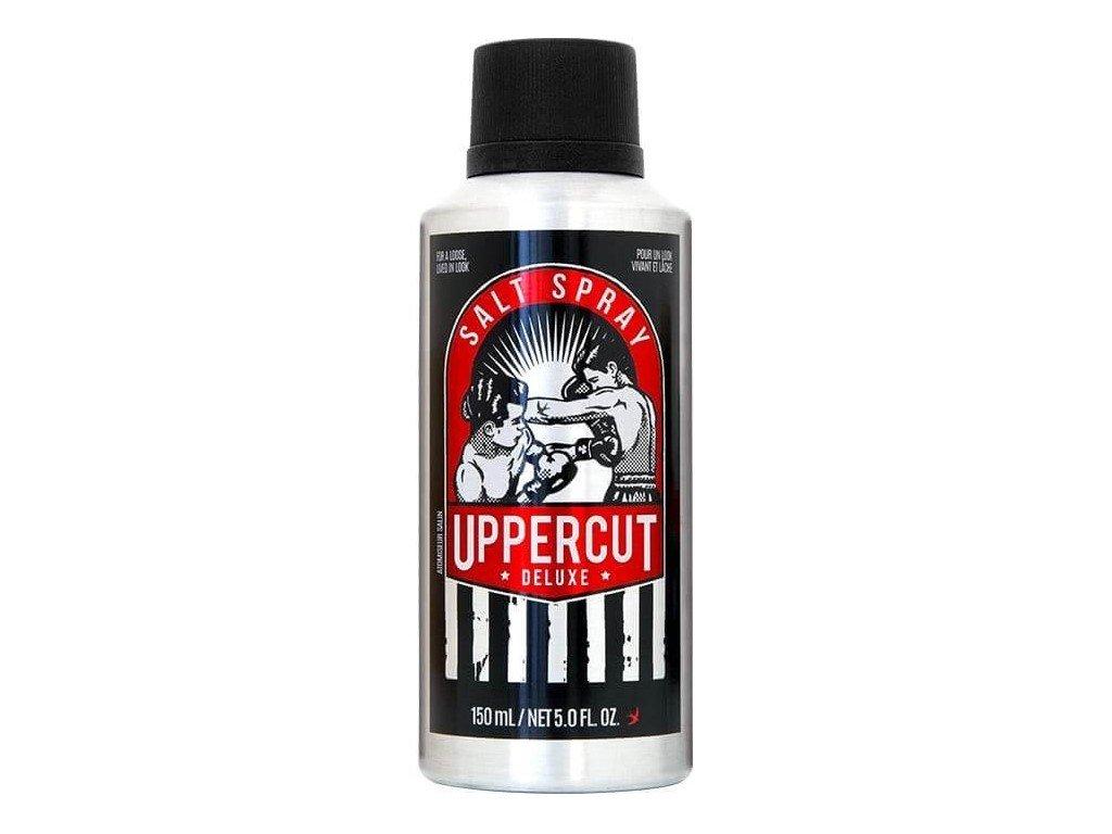 Uppercut Deluxe Sea Salt Spray 150 ml