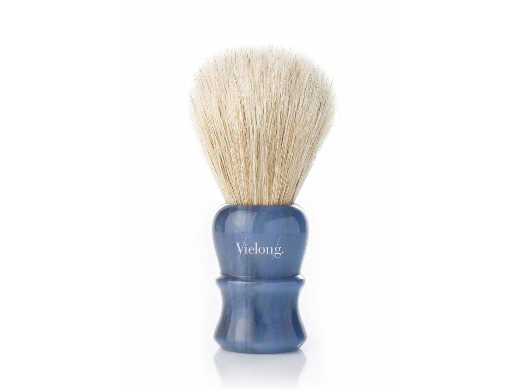Vielong Quart Blue Horse Hair
