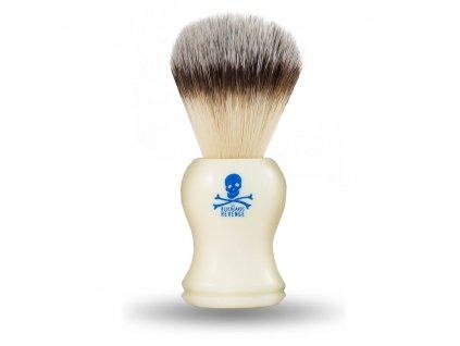 Bluebeards Revenge Vanguard Brush