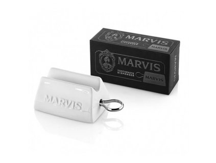 Marvis Toothpaste Squeezer, stojánek na pastu