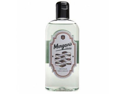 Morgans Cooling vlasové tonikum 250 ml