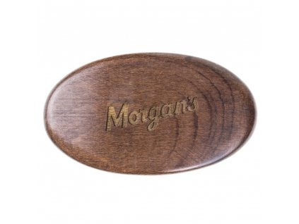 Morgans kartáč na vousy malý
