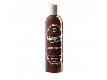 Morgans kondicionér na vlasy 250 ml