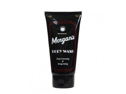 Morgans sprchový gel 150 ml
