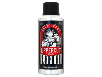 Uppercut Deluxe Sea Salt Spray 150 ml