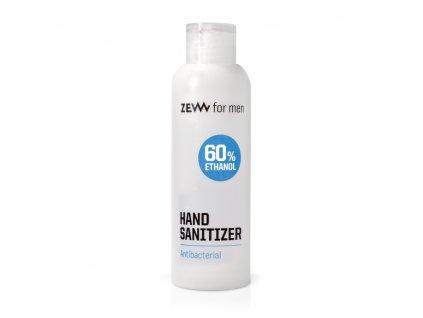 Zew for men dezinfekční gel na ruce 100 ml