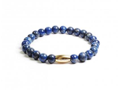 lapis lazuli optimized