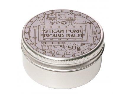 Pan Drwal Steam Punk balzám na vousy 50 g