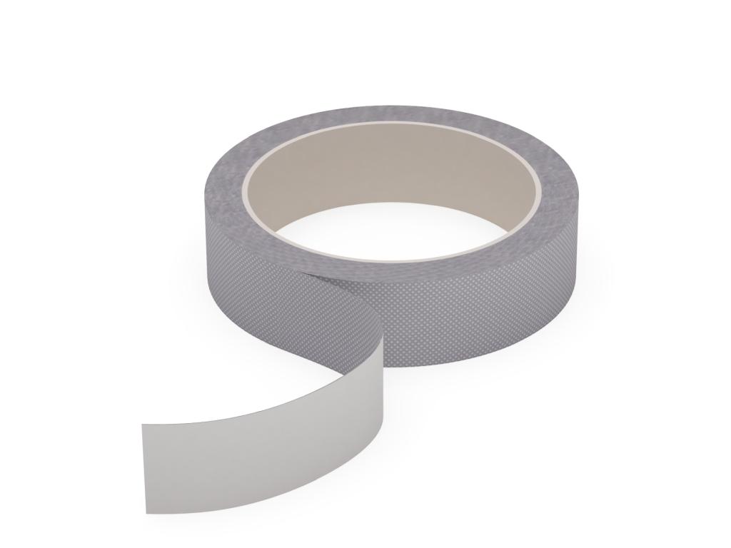 Montážní / těsnící pásky na Lexan a jiné polykarbonáty
