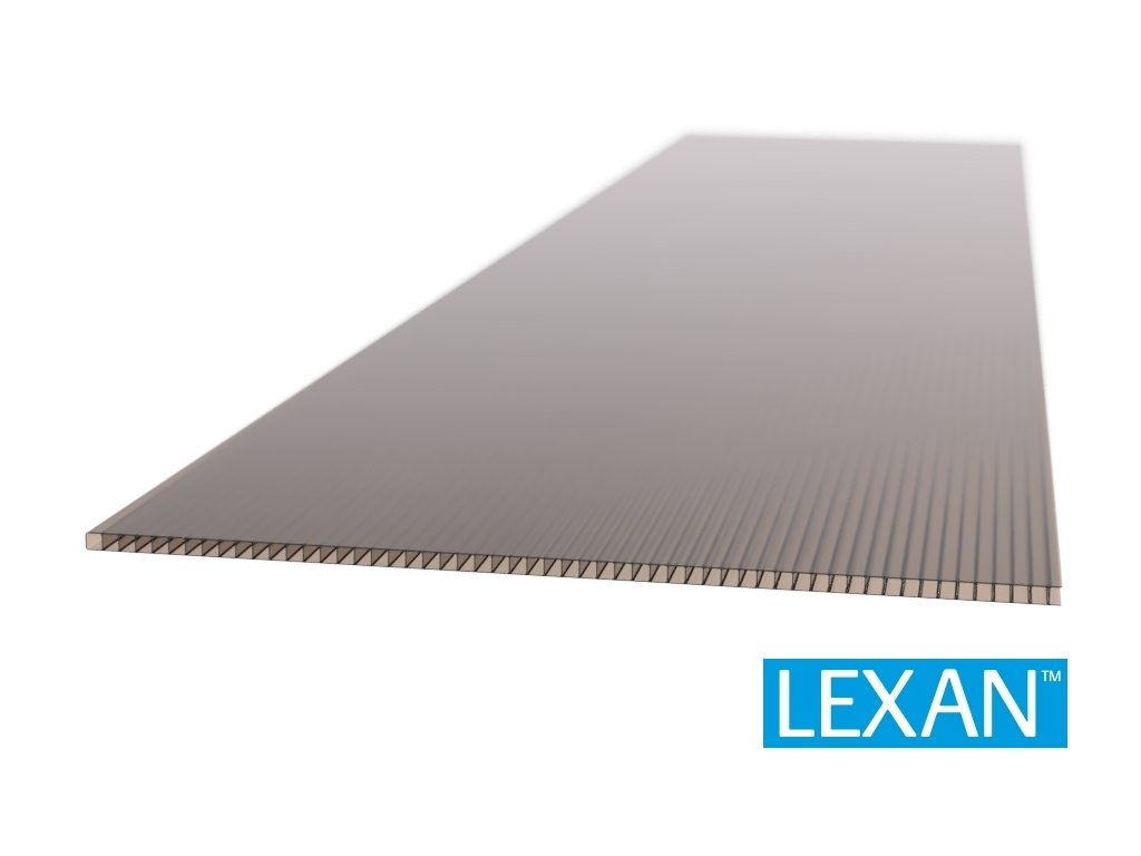 water Lexan 6 2rs bronz