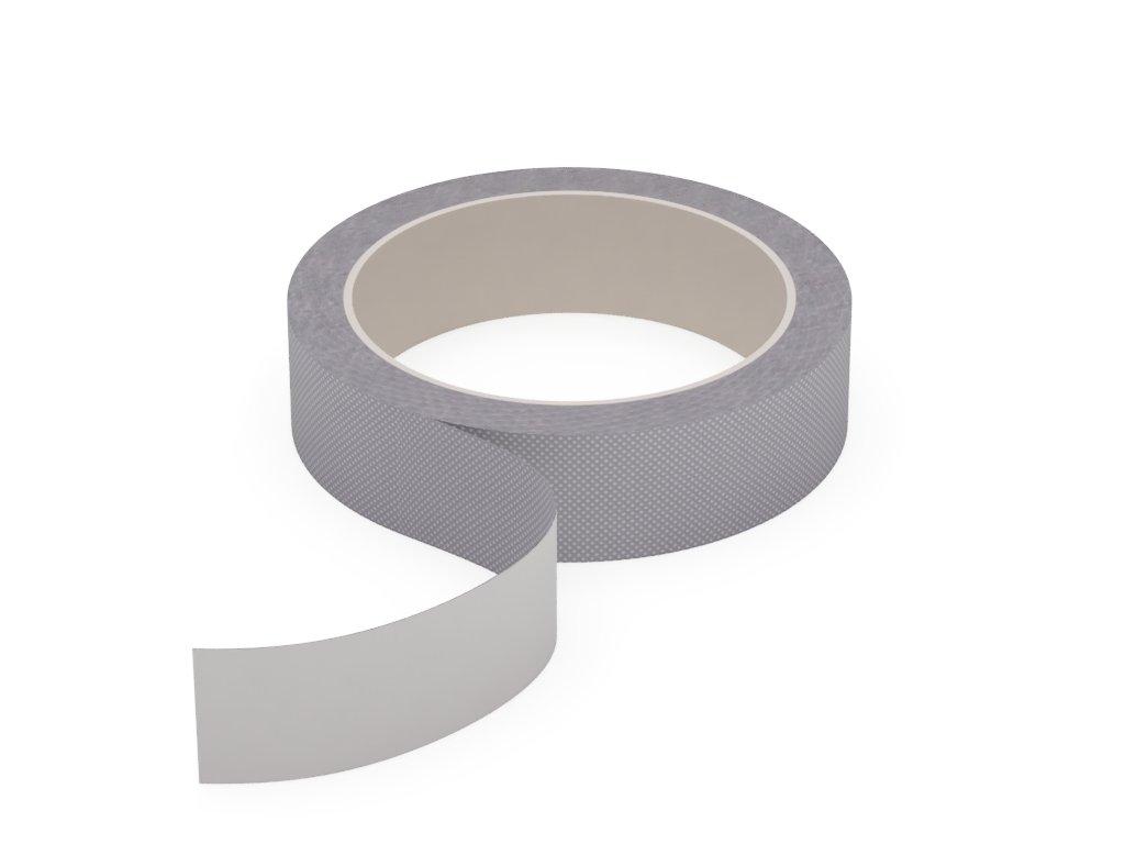 Montážní páska uzavírací na 4.5 -10mm (Délka 50, Šířka 6000)