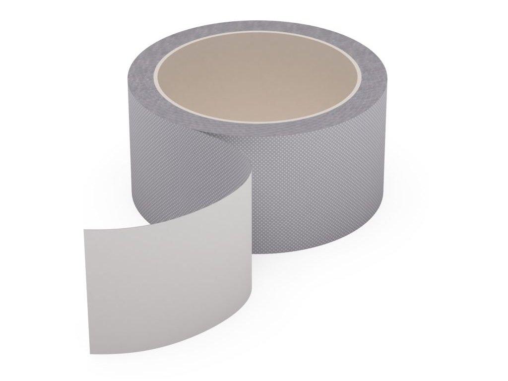 Montážní páska uzavírací na 20-25mm (délka v bm 1)
