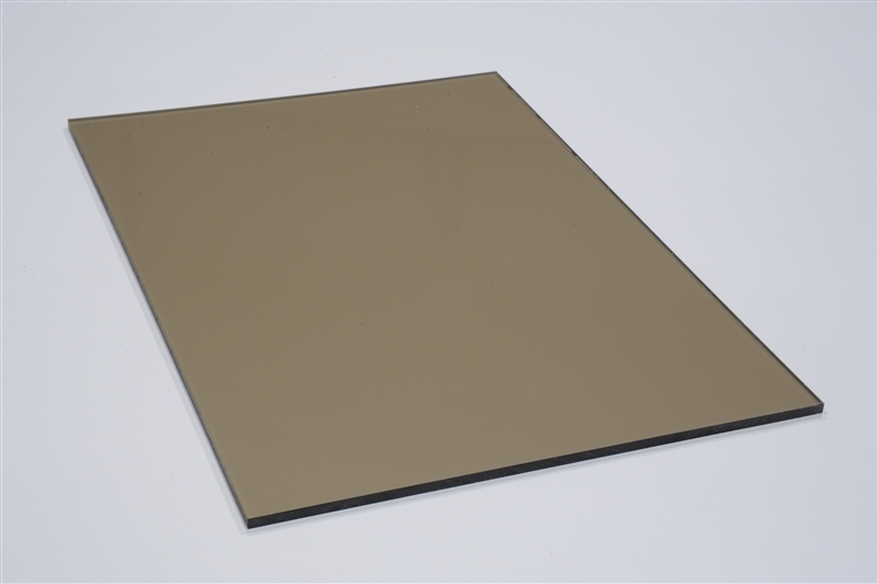 Plné polykarbonátové platne LEXAN s 2UV filtrom