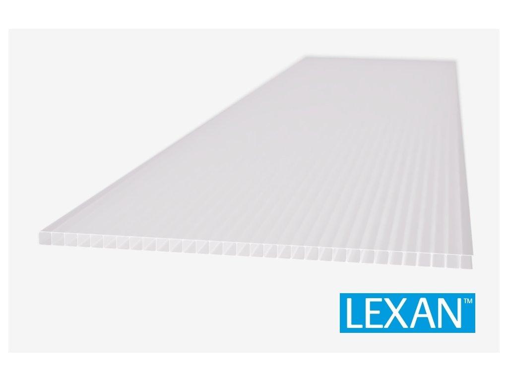 water Lexan 10 2rs opal