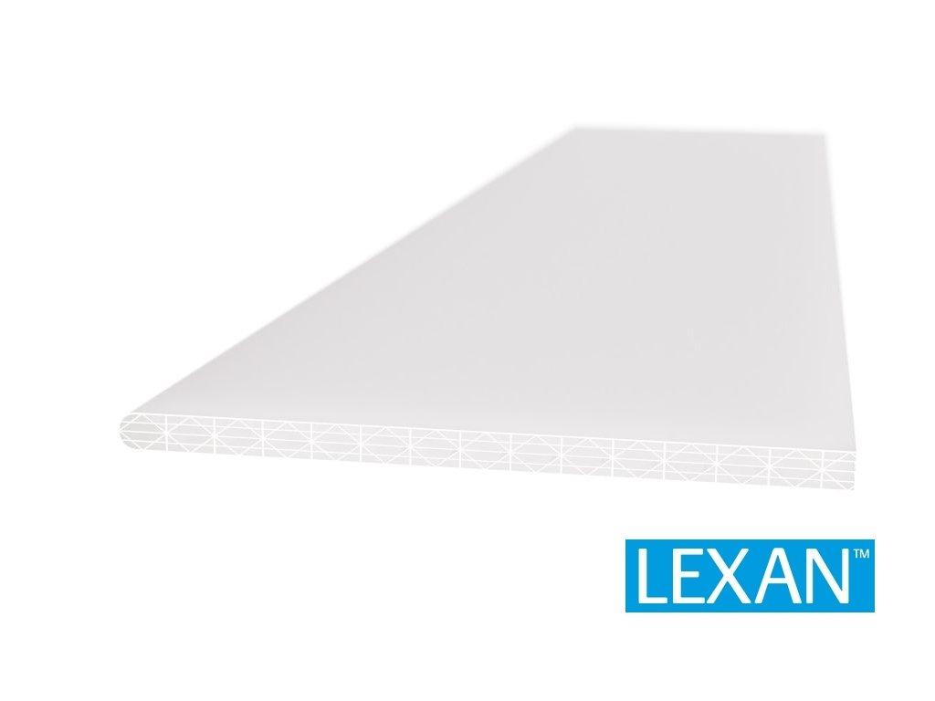 water Lexan 16 5x opal
