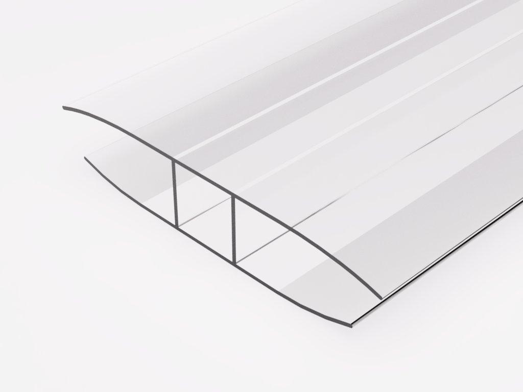 plastovy profil H10