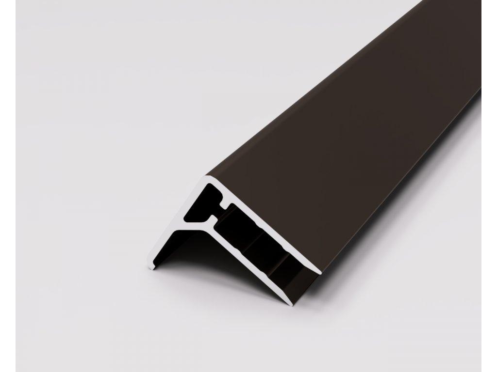 F6 elox bronz