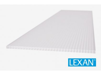 water Lexan 10 2rs opal