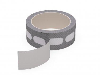 Montážná páska uzatváracia s filtrom na 10-16mm
