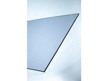 Plná polykarbonátová platňa LEXAN Margard 3mm UV