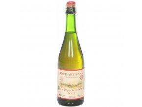 cidre-doux-les-vergers-du-cotentin--cidre-artisanal-de-normandie