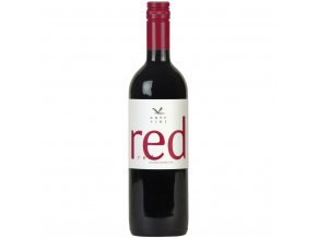 artevini red