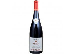 Cattin PinotNoir Steinbach