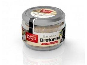 terrine bretonne traditionnels jean floch 324x256