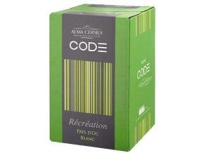 Bag-in-box-blanc-recreation-alma-cersius-igp