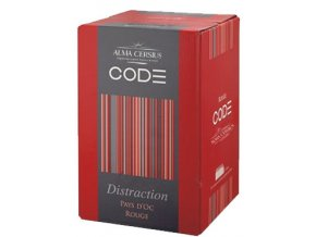 Bag-in-box-rouge-distraction-alma-cersius-igp
