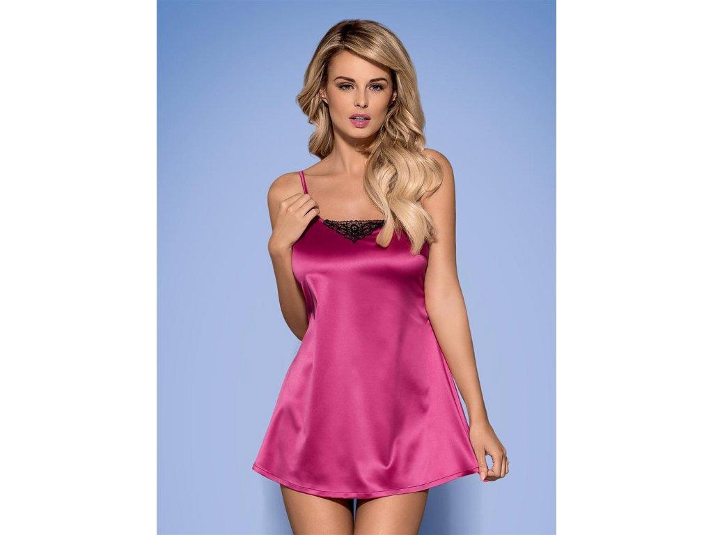 pi10 p19119 kosilka satinia babydoll pink obsessive 1 1 1 65540