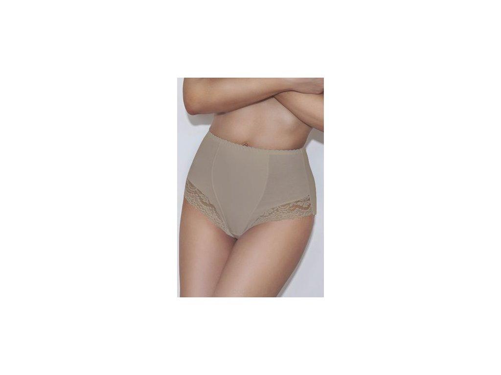 MITEX sťahovacie bavlnené nohavičky