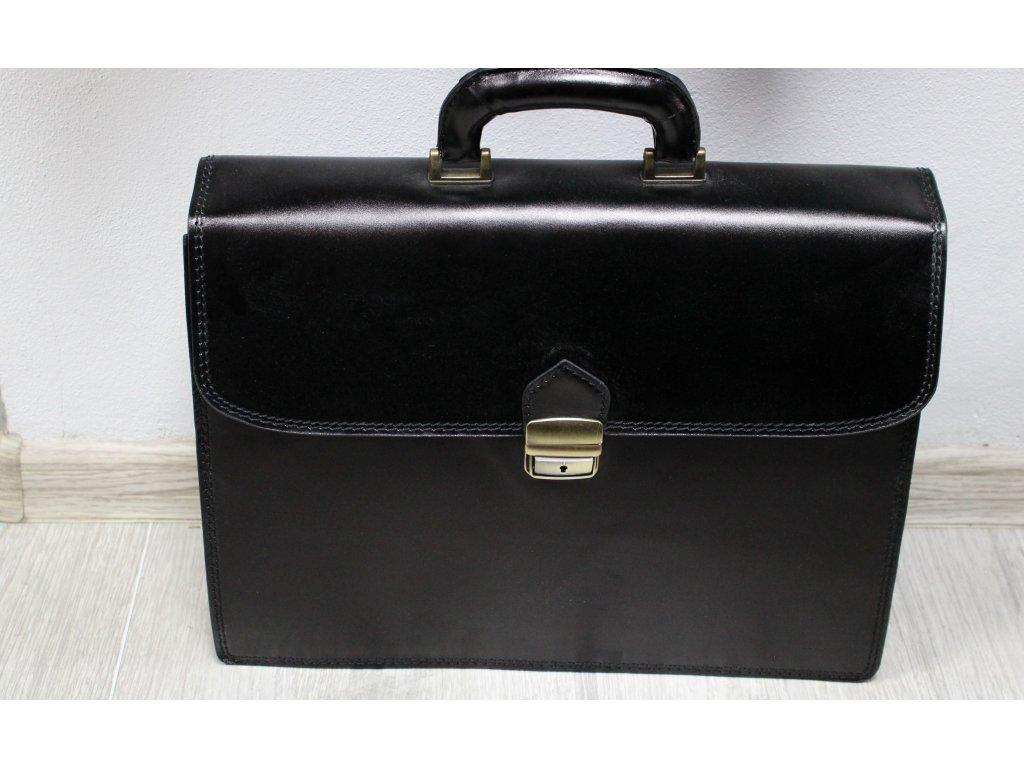 Páska taška