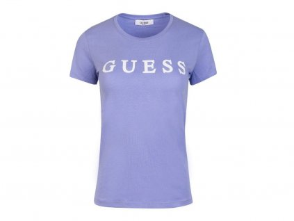 Dámske tričko GUESS
