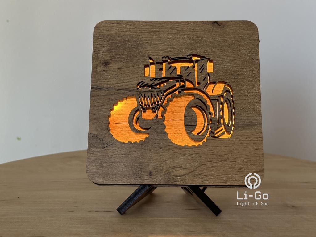 Kosmo kočka