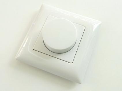 Dálkový ovladač LED svítidlům
