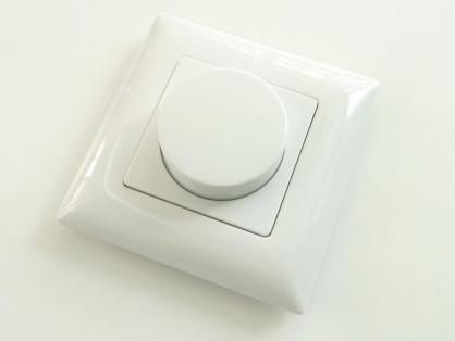 Dálkový vysílač LED svítidlům