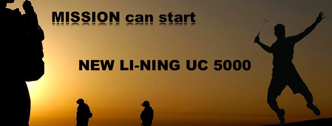 UC 5000